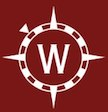 Three Women Join the Faculty at Willamette University in Salem, Oregon