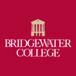 Five Women Join the Full-Time Faculty at Bridgewater College in Virginia