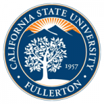 Eleven Women Promoted to Full Professor at CalState Fullerton