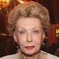 In Memoriam: Sylvia Kay Hassenfeld, 1921-2014