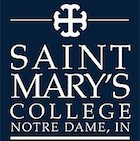 St. Mary's College Establishes a New Major in Women's and Gender Studies