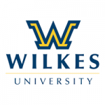 Wilkes University Promotes Six Women Faculty Members and Awards Them Tenure
