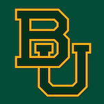 Baylor University's Response to Allegations It Wasn't Doing Enough to Combat Sexual Assault on Campus