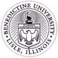 Seven Women Appointed to the Faculty at Benedictine University in Lisle, Illinois