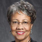 Louisiana State University Professor Wins a National Award for Her Book on the History of Black Journalists
