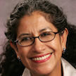 Berkeley Scholar Named as the Next U.S. Ambassador to Mexico