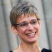 Cornell University's First Woman President
