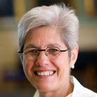 Harvard's Judith Singer Honored for Outstanding Achievement in the Statistical Sciences