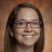 Jessica-Carr-Religious-studies