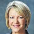 Michelle Johnston Appointed President of the University of Rio Grande in Ohio
