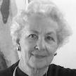 In Memoriam: Catherine N. Stratton, 1914-2014