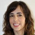 Penny Vlagopoulos