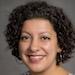 Carmen Gitre, Asst Professor, History.
