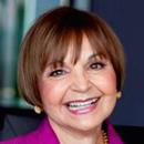 Texas A&M University-San Antonio President to Take on a New Assignment