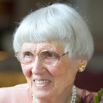 In Memoriam: Mildred L. Johnson, 1918-2014