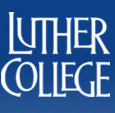 Luther College in Iowa Add Six Women to Its Faculty