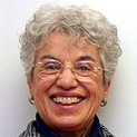 In Memoriam: Theresa Khoury Struckus Priest, 1928-2014