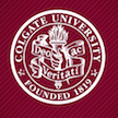 Eight Women Appointed to Assistant Professor Posts at Colgate University
