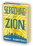 searching_for_zion