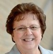 Ursuline College President Announces Her Retirement