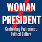 Women Co-Authors Win Two Awards for Their Book <em>Woman President</em>
