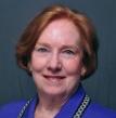 Institute of Medicine Honors Penn's Linda Aiken