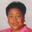 Algeania Warren Freeman Named President of Wilberforce University in Ohio