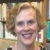 Anne Heinz