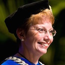 Linda Brady to Step Down as Chancellor of the University of North Carolina at Greensboro