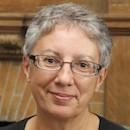 Yale University Scholar to Receive a Prestigious Medal for Literary Achievement