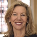 Amy Gutmann Elected Chair of the Board of the Association of American Universities