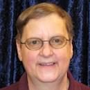 In Memoriam: Jan J. Vandever, 1944-2014