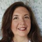 In Memoriam: Elizabeth Hunt Davis Mazzocco, 1958-2014