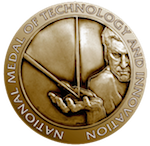 NMTI Medal