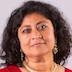 Nilanjana_Dasgupta