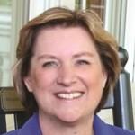Debra Townsley to Leave the Presidency of William Peace University