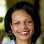 condoleezza-rice-thumb