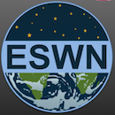The Earth Science Women's Network Switches to Nonprofit Status