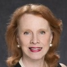 In Memoriam: Astrid Merget, 1945-2014