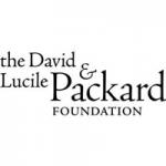 packard-thumb