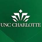 University of North Carolina Charlotte Study Estimates the Economic Price Tag of Domestic Violence