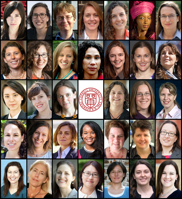 2014-cornell-faculty