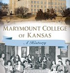 New Book Explores the History of the First Women's College in Kansas