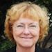 Dr. Karen C. Johnson