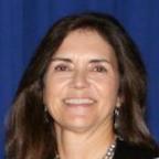 Patricia A. Sullivan