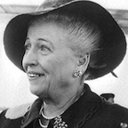 Pearl Buck Archives Now Housed at West Virginia University