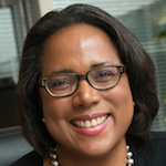 Marcella David Named Provost at Florida A&M University