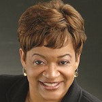 Valerie Harrison Now Leading The Lincoln University