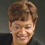 Valerie Harrison Now Leading The Lincoln University