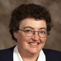 In Memoriam: Kathryn M. Chaloner, 1954-2014